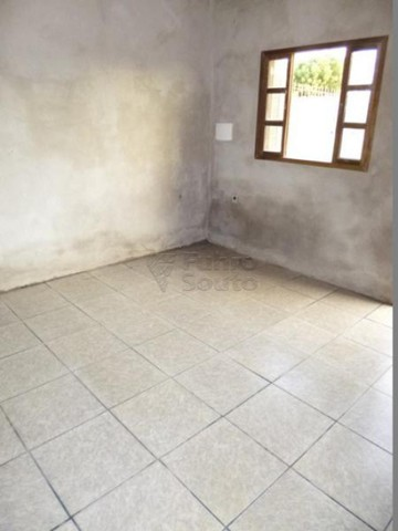 Casa para alugar com 3 dormitórios em Areal, Pelotas cod:L19104
