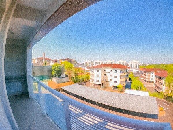 Apartamento 3/ quartos no Liberty Laranjeiras - Foto 5