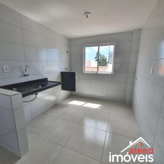 Apartamento em Mangabeira Cidade Verde  - Foto 6