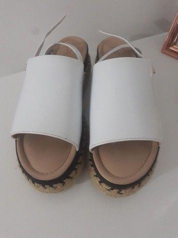 Vendo calçados da petite jolie  - Foto 4