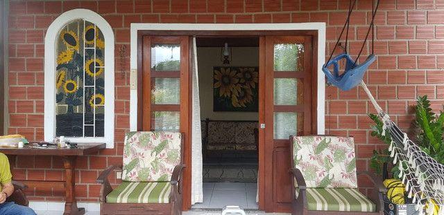 Excelente casa com 05 quartos, 04 suítes em Gravatá - Foto 2