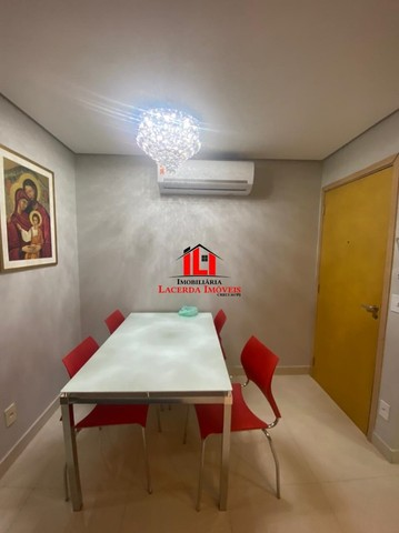 Apartamento no Life Da Villa 02 Quartos 14º Andar - Foto 4