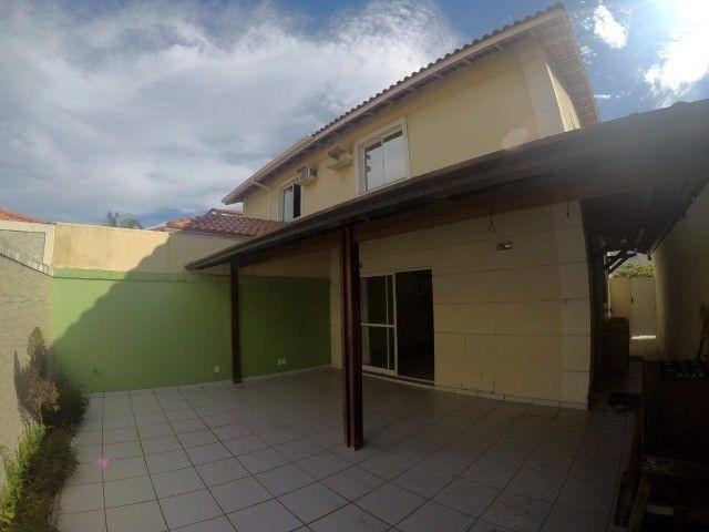 *J.a.l.v.a - Oportunidade de Casa Duplex na Vila dos Pássaros - Foto 14