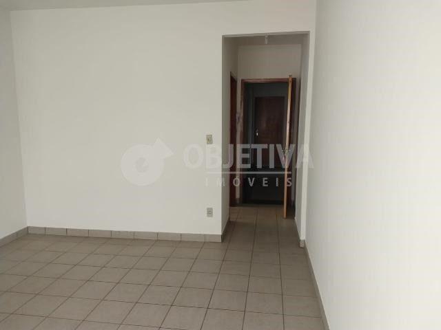 Apartamento para alugar com 3 dormitórios em Martins, Uberlandia cod:446193 - Foto 13