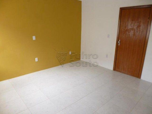 Escritório para alugar em Centro, Pelotas cod:L19821 - Foto 6