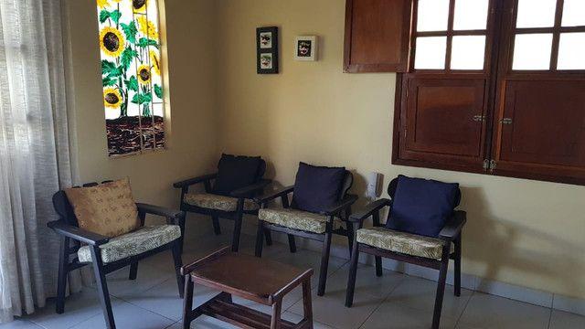 Excelente casa com 05 quartos, 04 suítes em Gravatá - Foto 15