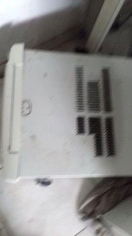 Ar condicionado Consul - Foto 2