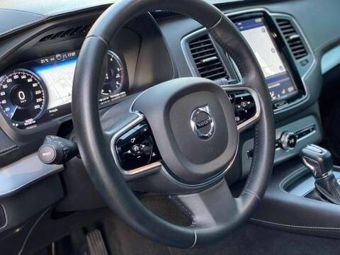 Volvo / XC90 2.0 D5 Momentum 2017 - Foto 13