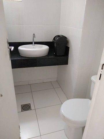 Apartamento 2 quartos 1 suíte nascente Costa Azul - Salvador - BA - Foto 17