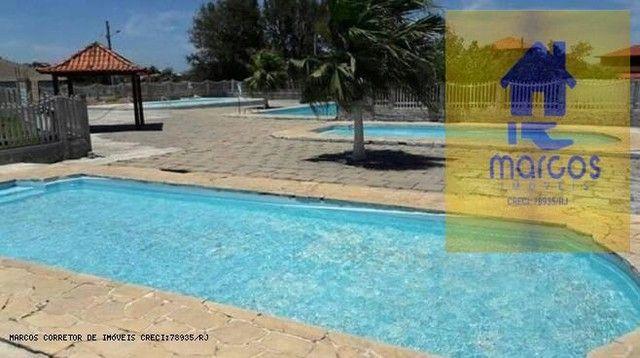 Casa em Condomínio para Venda em São Pedro da Aldeia, Fluminense, 2 dormitórios, 1 suíte,  - Foto 19