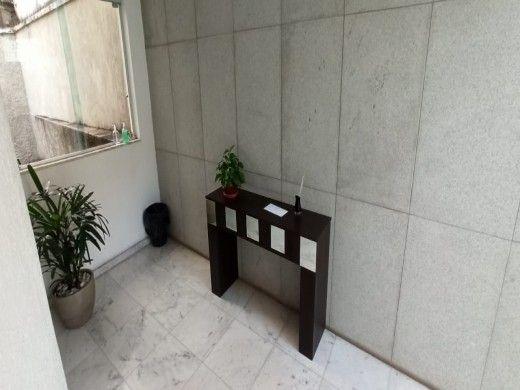 Apartamento à venda com 3 dormitórios em Anchieta, Belo horizonte cod:19851 - Foto 18