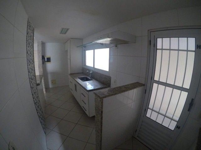 *J.a.l.v.a - Oportunidade de Casa Duplex na Vila dos Pássaros - Foto 17
