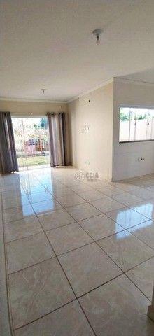 Casa com 1 dormitório à venda, 71 m² por R$ 220.000,00 - Jardim São Roque III - Foz do Igu - Foto 18