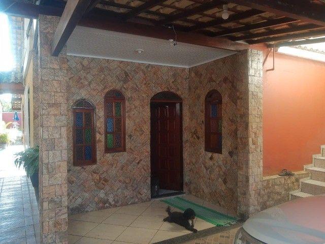 Maravilhosa casa em Barra de São João - RJ R$ 400.000,00 - Foto 3
