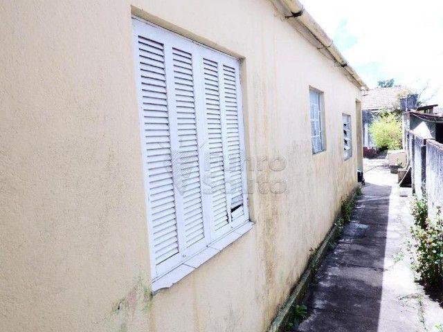 Casa para alugar com 1 dormitórios em Fragata, Pelotas cod:L25029 - Foto 7