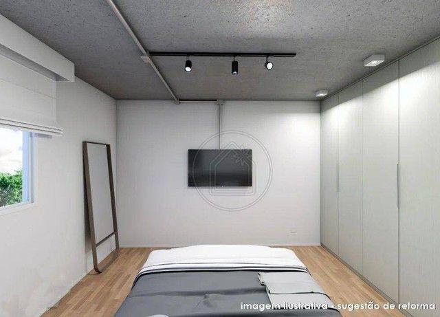 Apartamento com 3 dormitórios à venda, 110 m² por R$ 1.850.000,00 - Ipanema - Rio de Janei - Foto 10