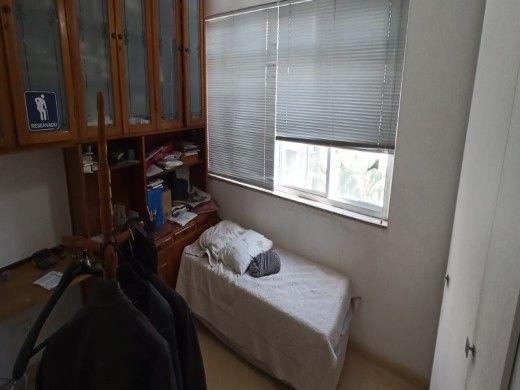 Apartamento à venda com 3 dormitórios em Anchieta, Belo horizonte cod:19851 - Foto 11