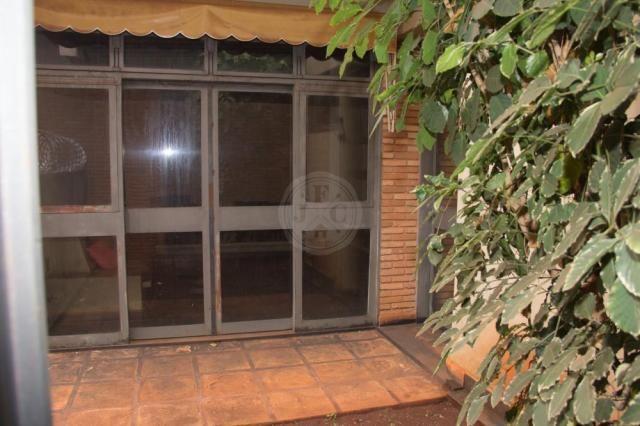 Casa para alugar com 5 dormitórios em Jardim sumare, Ribeirao preto cod:L1675 - Foto 10