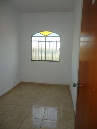 Apartamento para alugar com 2 dormitórios em Carijos, Conselheiro lafaiete cod:13077