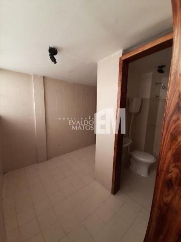 Apartamento para aluguel no Condomínio Rio Dourado - Teresina/PI - Foto 17