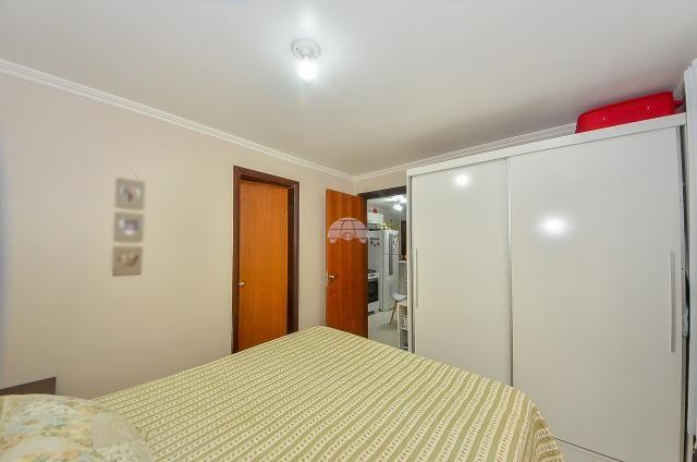 Kitchenette/conjugado à venda com 1 dormitórios em Boqueirão, Curitiba cod:934138 - Foto 10
