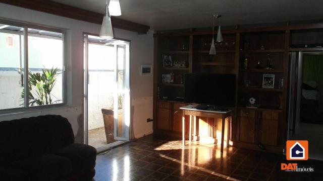 Apartamento à venda com 3 dormitórios em , Ponta grossa cod:113 - Foto 14
