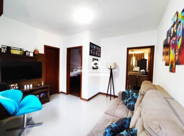 Apartamento à venda com 1 dormitórios em Pinheiro machado, Santa maria cod:100460