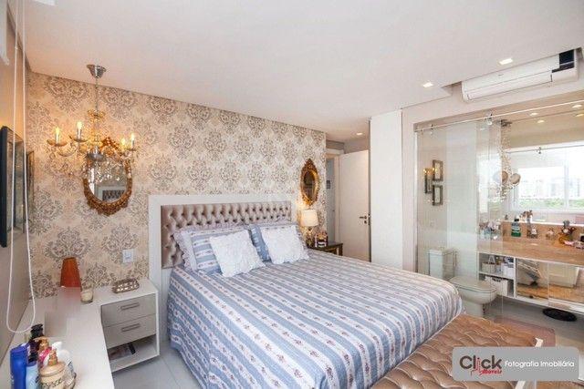 Apartamento à venda com 3 dormitórios em Jardim europa, Porto alegre cod:KO14105 - Foto 16