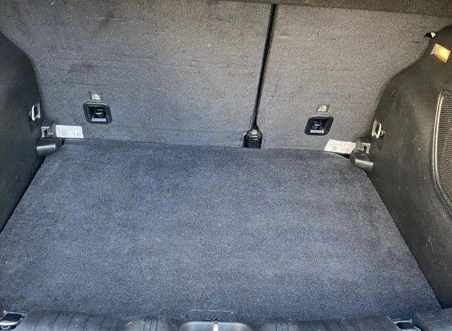 Jeep Compass 2.0 *Parcelo* - Foto 10