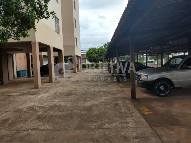 Apartamento para alugar com 3 dormitórios em Martins, Uberlandia cod:446193 - Foto 6