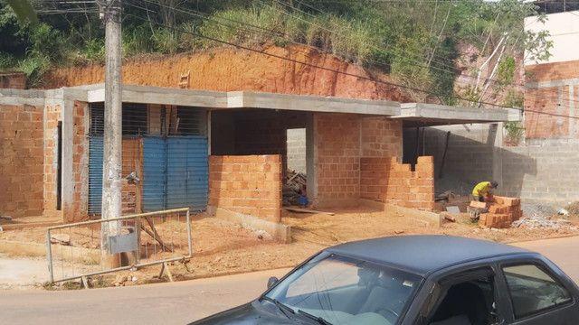 Casa Auto Padrão Vale do Sol Pinheiral - Foto 19