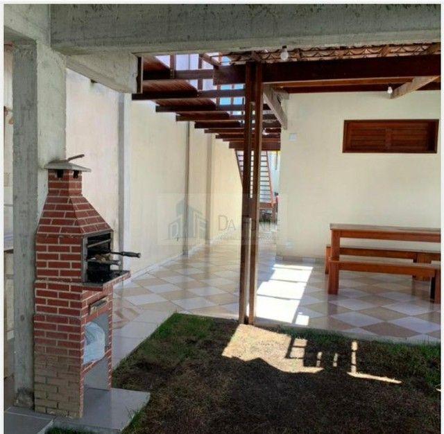 Casa Serrambi excelente a ver o mar, pra residencia ou comercio 50 metros pro mar. - Foto 9