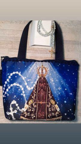 Bolsa de Nossa Senhora Aparecida