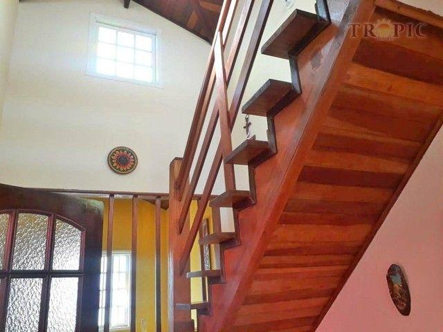 Casa com 3 dormitórios à venda, 153 m² por R$ 690.000,00 - Morada da Praia - Bertioga/SP - Foto 9