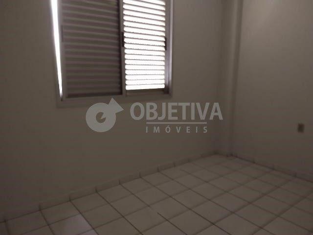Apartamento para alugar com 3 dormitórios em Martins, Uberlandia cod:451208 - Foto 15