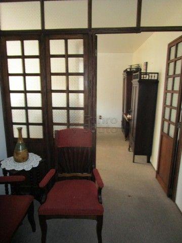 Escritório para alugar em Centro, Pelotas cod:L17388 - Foto 4