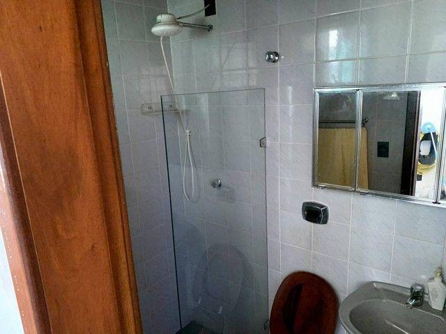 Apartamento para venda possui 598 metros quadrados com 4 quartos em Aterrado - Volta Redon - Foto 9