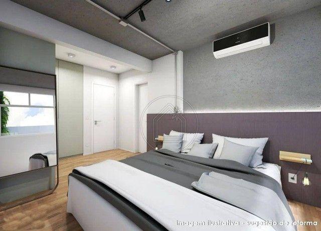 Apartamento com 3 dormitórios à venda, 110 m² por R$ 1.850.000,00 - Ipanema - Rio de Janei - Foto 17