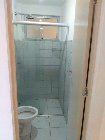 Vende - se apartamento  - Foto 12