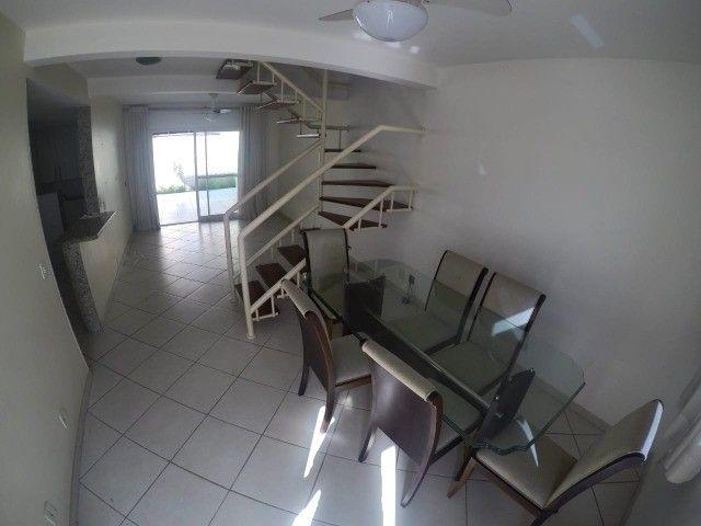 *J.a.l.v.a - Oportunidade de Casa Duplex na Vila dos Pássaros - Foto 10