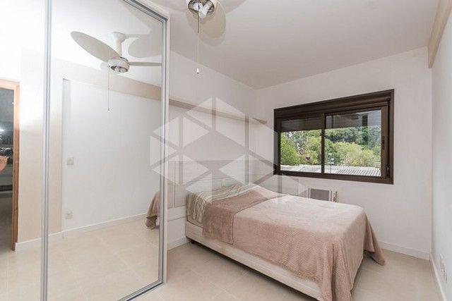 Apartamento para alugar com 2 dormitórios em , cod:I-029520 - Foto 14