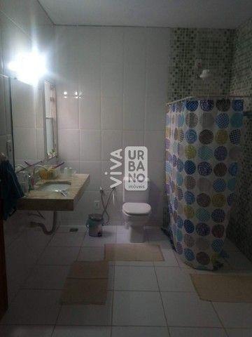 Viva Urbano Imóveis - Casa no Morada da Colina/VR - CA00710 - Foto 6
