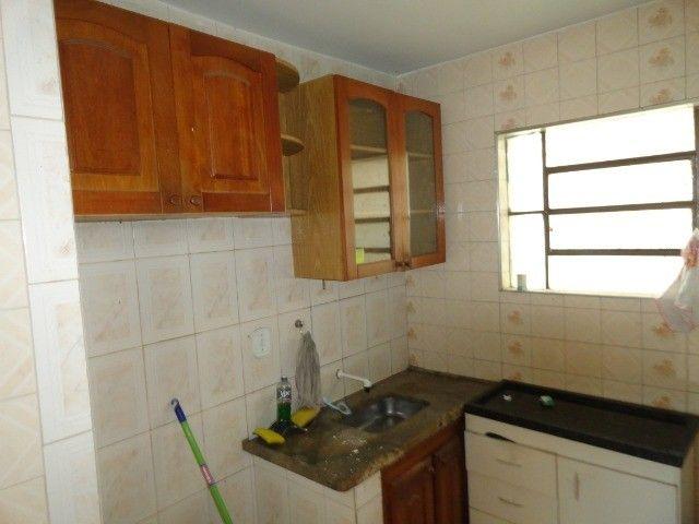 Aluguel - Apartamento - Conjunto Habitacional Olímpia Bueno Franco, Betim-MG - Foto 5