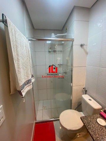 Apartamento no Life Da Villa 02 Quartos 14º Andar - Foto 7