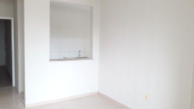 Apartamento com 02 quartos próximo a Praia do Futuro - Foto 9