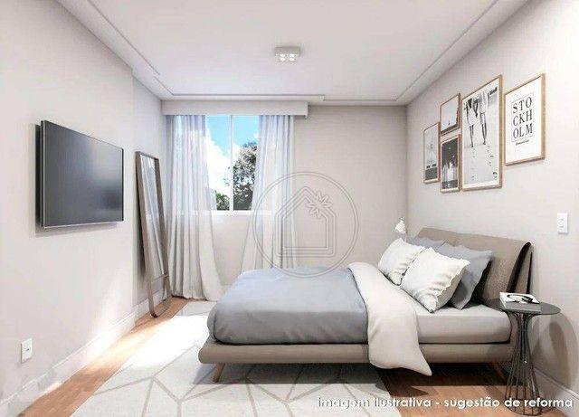 Apartamento com 3 dormitórios à venda, 110 m² por R$ 1.850.000,00 - Ipanema - Rio de Janei - Foto 14