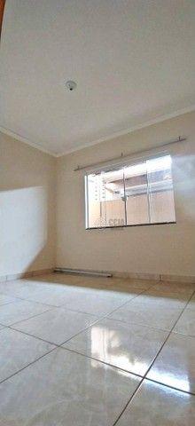 Casa com 1 dormitório à venda, 71 m² por R$ 220.000,00 - Jardim São Roque III - Foz do Igu - Foto 5