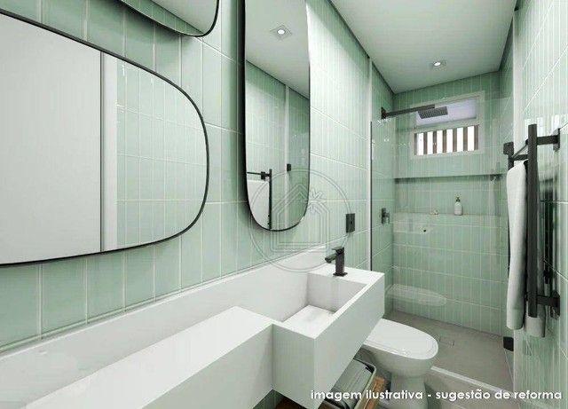Apartamento com 3 dormitórios à venda, 110 m² por R$ 1.850.000,00 - Ipanema - Rio de Janei - Foto 9