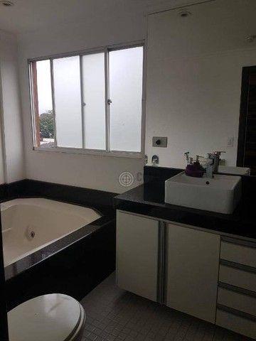 Apartamento com 1 dormitório à venda, 110 m² por R$ 465.000,00 - Centro - Foz do Iguaçu/PR - Foto 13