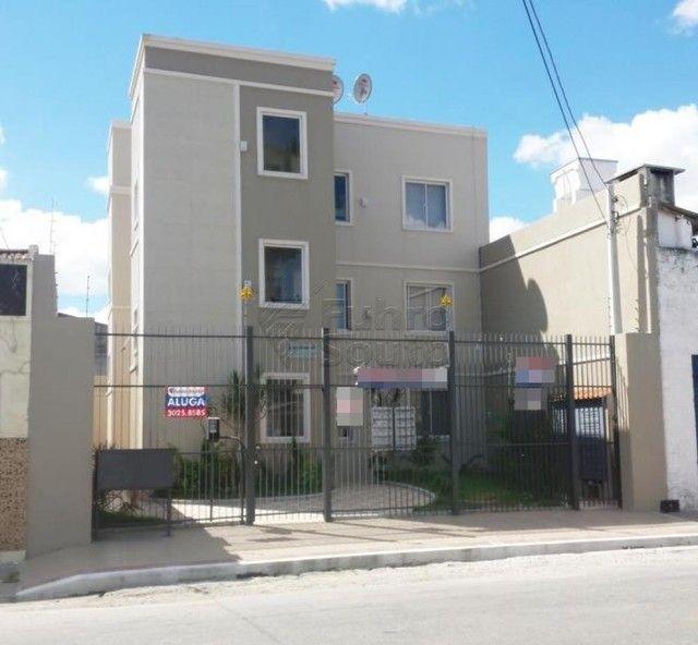 Apartamento para alugar com 1 dormitórios em Fragata, Pelotas cod:L22395 - Foto 2